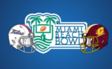 Nationwide Bowl Watch Parties December 19