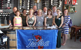 Kansas City Chapter Annual Wine Tasting Event